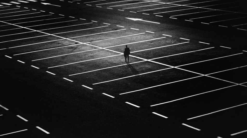 city-people-street-night-163772.jpeg